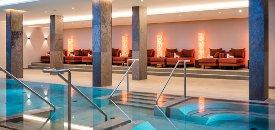 Klosterhof Premium Spa & Health Resort