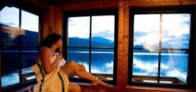 Romantik Hotel SEEFISCHER