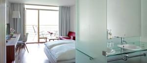 hotel-post-doppelzimmer-2728f616